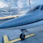 {:ru}ANA Holdings выходит на рынок бизнес-авиации